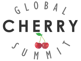 Global Cherry Summit